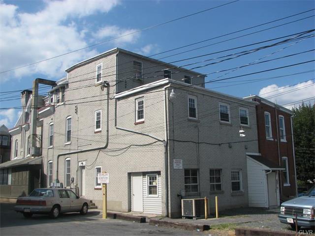 164-168 Main Street, Greenwich, PA - USA (photo 3)