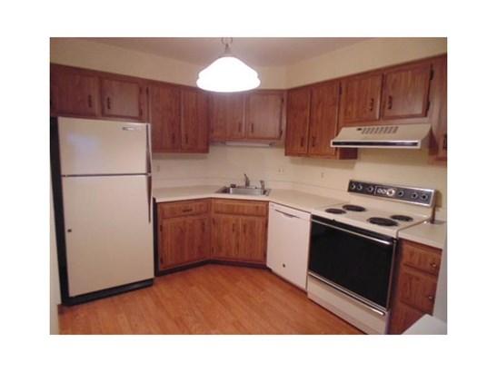 1001 Grandview Avenue 802, Bridgeville, PA - USA (photo 3)