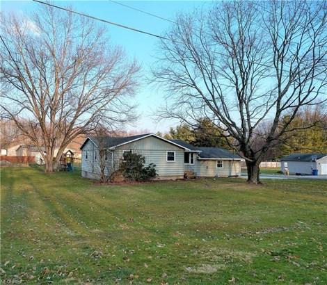 166 Case Rd, Salem, OH - USA (photo 1)