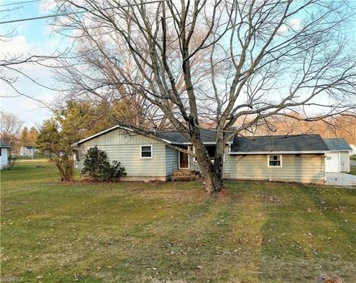 166 Case Rd, Salem, OH - USA (photo 5)