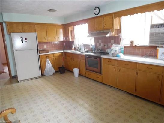 5449 Us Rt 322, Williamsfield, OH - USA (photo 3)