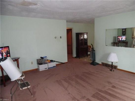 5449 Us Rt 322, Williamsfield, OH - USA (photo 5)