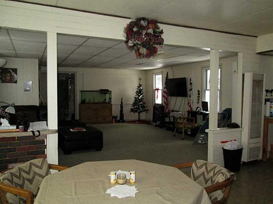 9739 Wattsburg Road 4, Belle Valley, PA - USA (photo 2)