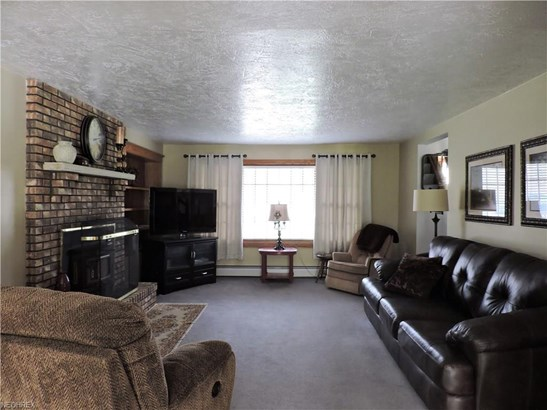 12484 Durkee Rd, Grafton, OH - USA (photo 2)