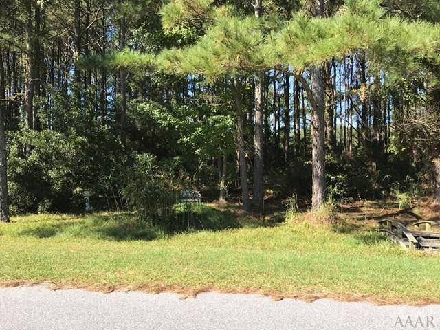 Lot 3 S Waterlily Road, Coinjock, NC - USA (photo 1)