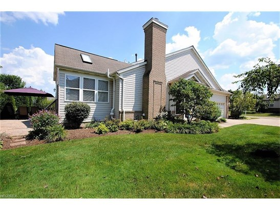 2973 Country Club Lane, Twinsburg, OH - USA (photo 1)