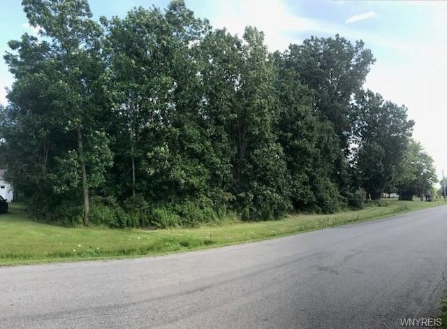 7755 Northfield Road, Clarence, NY - USA (photo 3)