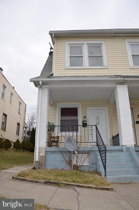 635 Dunkle St, Harrisburg, PA - USA (photo 1)