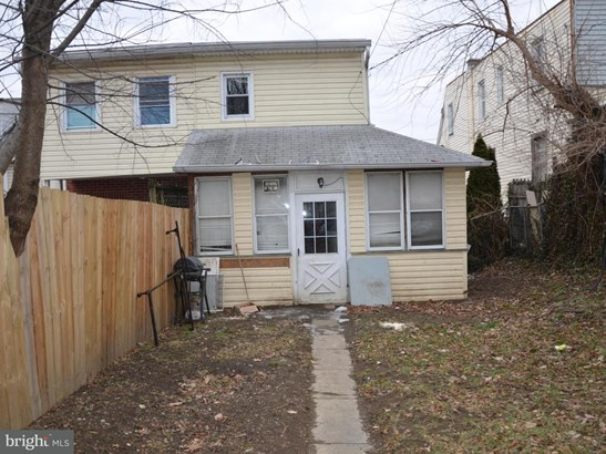 635 Dunkle St, Harrisburg, PA - USA (photo 3)