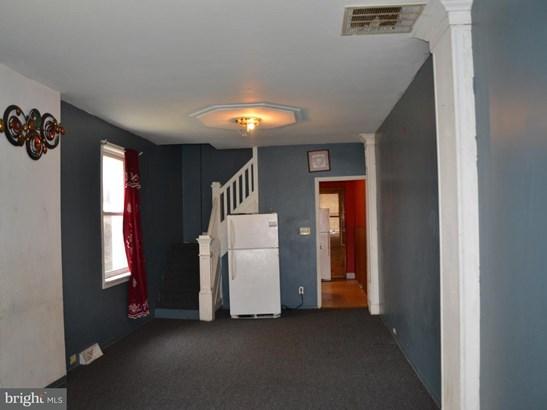 635 Dunkle St, Harrisburg, PA - USA (photo 2)
