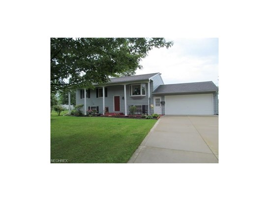 131 Westview Dr, Jefferson, OH - USA (photo 1)