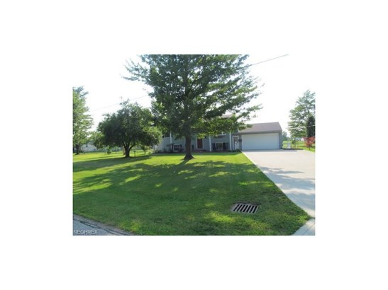 131 Westview Dr, Jefferson, OH - USA (photo 2)