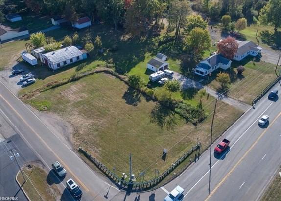 23 Westville Lake Rd, Beloit, OH - USA (photo 1)