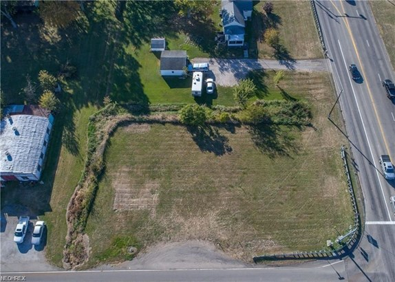 23 Westville Lake Rd, Beloit, OH - USA (photo 2)