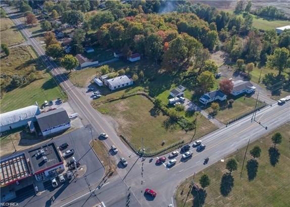 23 Westville Lake Rd, Beloit, OH - USA (photo 3)
