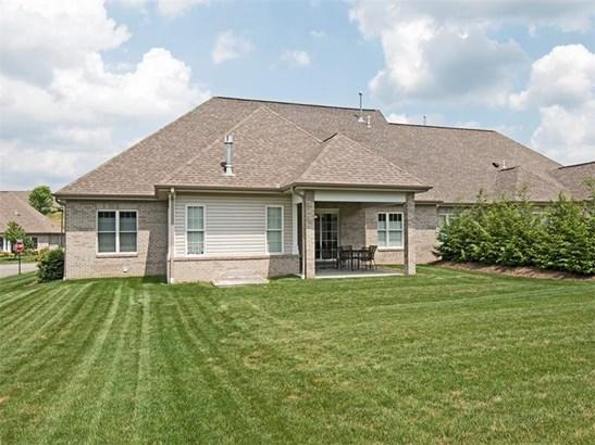 285 Hytyre Farms Dr, Gibsonia, PA - USA (photo 2)