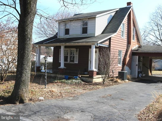 4221 Plymouth St, Harrisburg, PA - USA (photo 1)