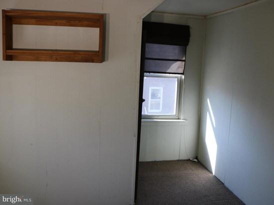 4221 Plymouth St, Harrisburg, PA - USA (photo 3)