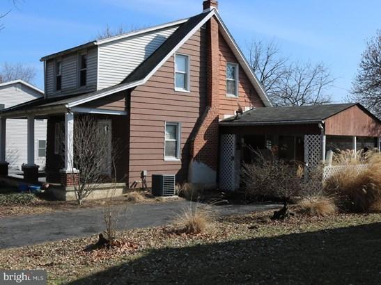 4221 Plymouth St, Harrisburg, PA - USA (photo 2)