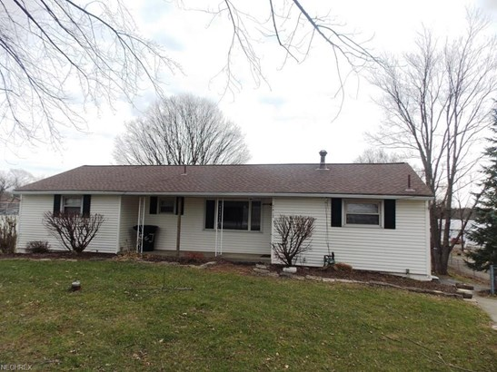 7412 Middlebranch Ne Ave, Canton, OH - USA (photo 1)