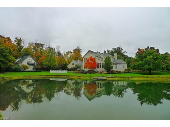 15404 Hemlock Point Rd, Russell, OH - USA (photo 1)