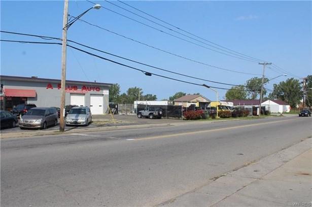 356 Hopkins Street, Buffalo, NY - USA (photo 5)