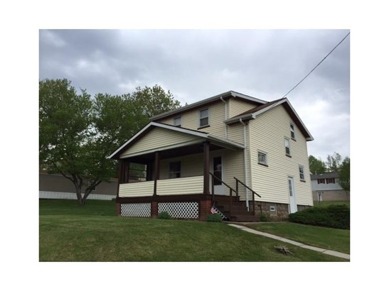 245 Renlee Ave, Ellport, PA - USA (photo 1)
