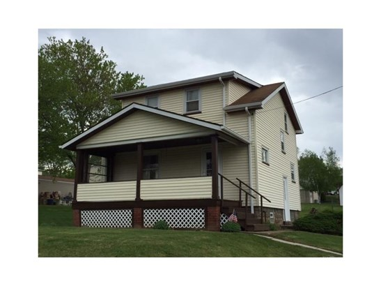 245 Renlee Ave, Ellport, PA - USA (photo 2)