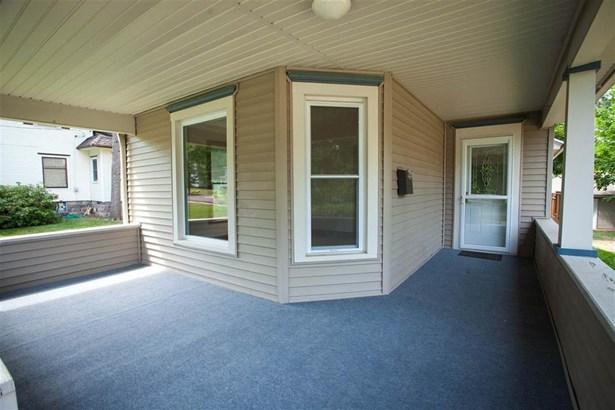 310 Irwin, Albion, MI - USA (photo 2)