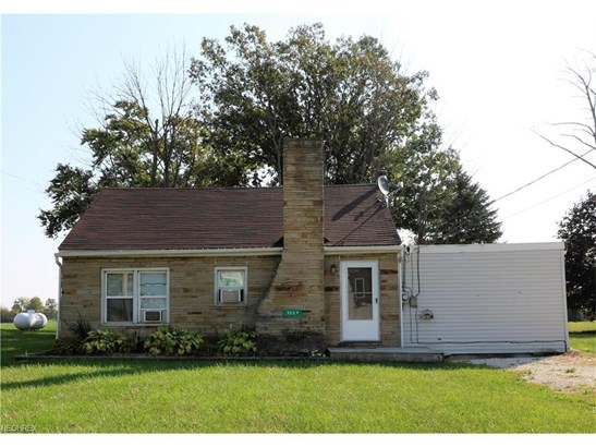 9029 Spencer Rd, Homerville, OH - USA (photo 1)