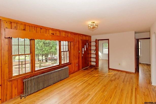 158 Michael Rd, East Greenbush, NY - USA (photo 1)