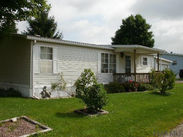 108 Sandra Lane, Somerset, PA - USA (photo 3)