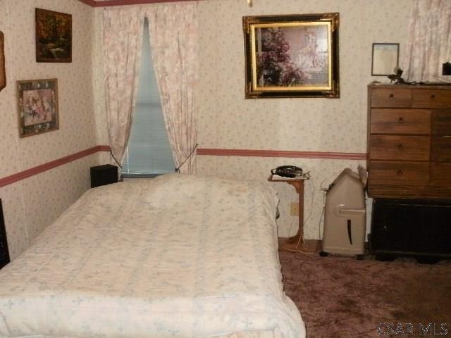 108 Sandra Lane, Somerset, PA - USA (photo 5)