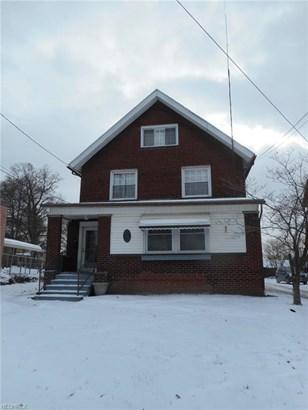 839 Robbins Ave, Niles, OH - USA (photo 2)