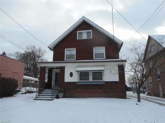 839 Robbins Ave, Niles, OH - USA (photo 3)