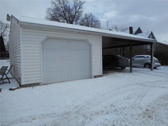 839 Robbins Ave, Niles, OH - USA (photo 5)