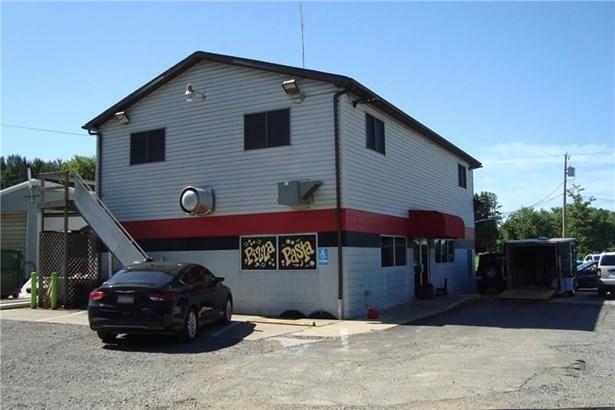 1151 Pittsburgh Rd, Valencia, PA - USA (photo 1)