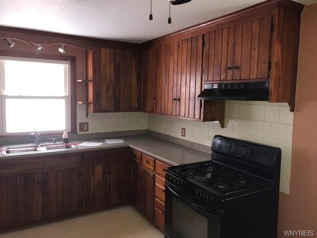 5994 Thornwood Drive 8, Boston, NY - USA (photo 3)