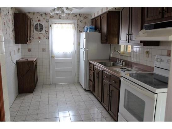 2715 Cedric Ave, Brookline, PA - USA (photo 4)
