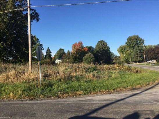 Everett Hull, Cortland, OH - USA (photo 1)