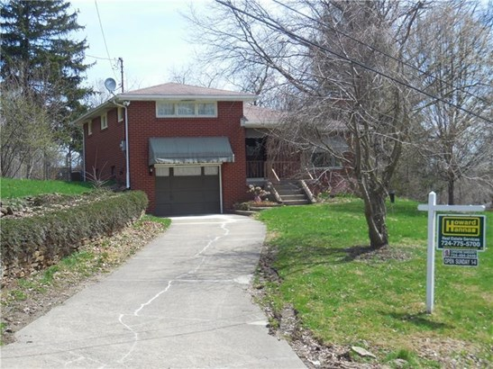 551 Allendale Rd, Rochester, PA - USA (photo 2)