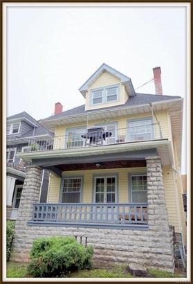 722 Linwood Avenue, Buffalo, NY - USA (photo 1)
