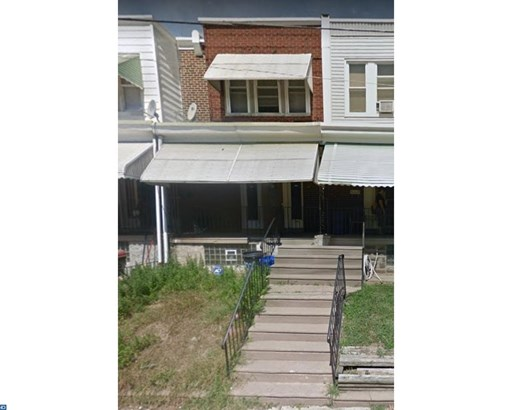 407 Roselyn St, Philadelphia, PA - USA (photo 1)