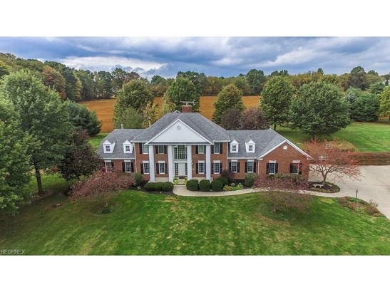 6562 Hampsher Rd, New Franklin, OH - USA (photo 1)