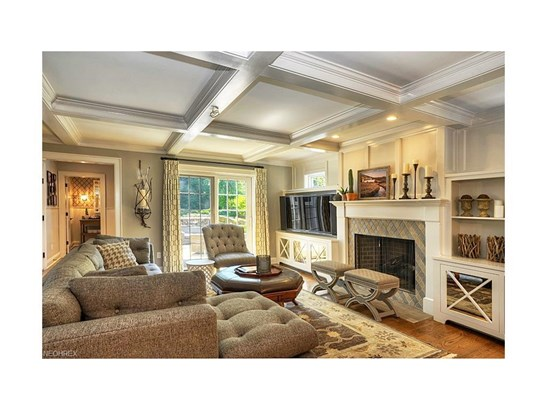 325 Northcliff Dr, Rocky River, OH - USA (photo 4)