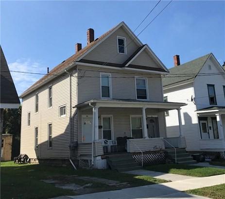 618-620 Hess Avenue, Erie, PA - USA (photo 1)
