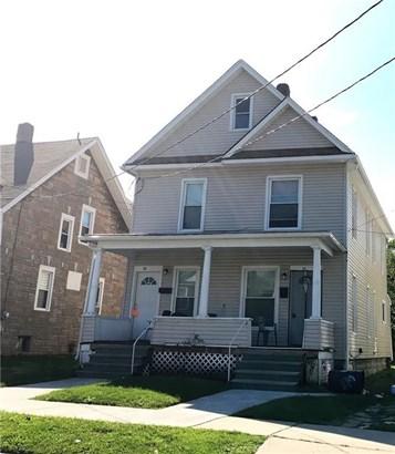 618-620 Hess Avenue, Erie, PA - USA (photo 2)