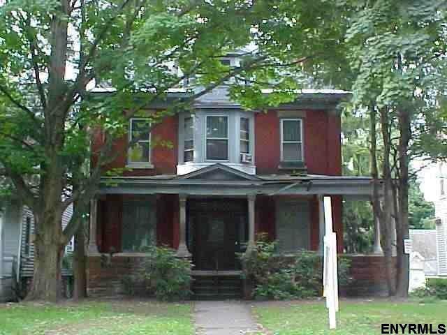 1352 A Union St, Schenectady, NY - USA (photo 1)
