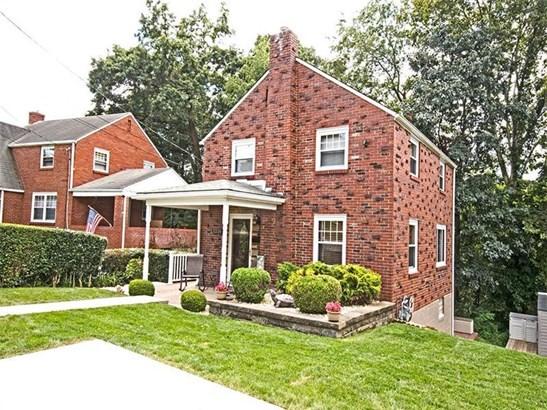 1114 Maple Avenue, Penn Hills, PA - USA (photo 1)