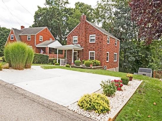 1114 Maple Avenue, Penn Hills, PA - USA (photo 2)